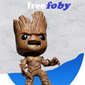 freefoby
