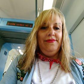 Isabel Miguens