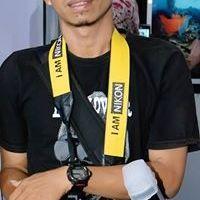 Syahrul Ibrahim Ibrahim