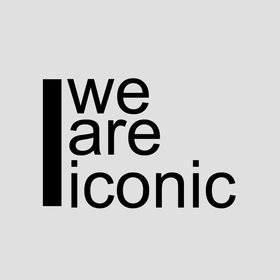 131f46bcf5f WE ARE ICONIC (weareiconic) on Pinterest