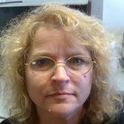 Becky Huitt