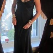 Rebecca Loehnig