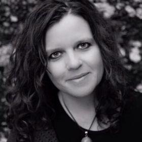 Kimberly Ann Holmes