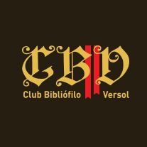Club Bibliófilo Versol SL