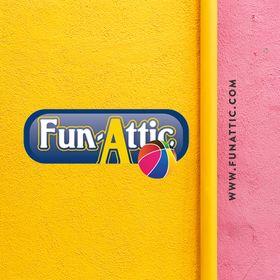 Fun-Attic