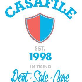 casafile.ch
