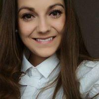 Katarzyna Juda