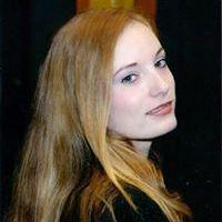 Viktória Erika Szabó