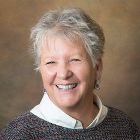 Susan Keene