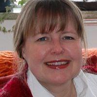Elisabeth Knöppel