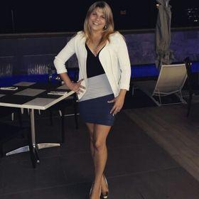 Lara Zegal