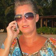 Susanne Wiberg