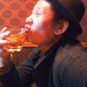 Kayuya Ikeda