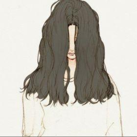 Bandit_girl22