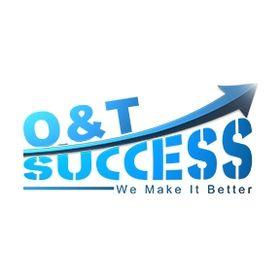 O&T Success LLC