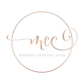 MCC Barefoot Sandals & Lace
