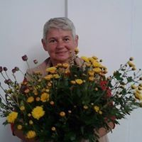 Mihaela Elena Man