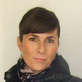 Kathrine Ayling