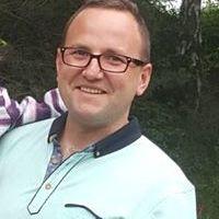 Marcin Radoń