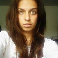 Stefania Silvia