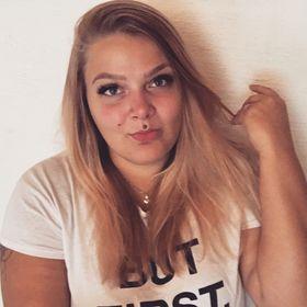 Jenna Raittinen