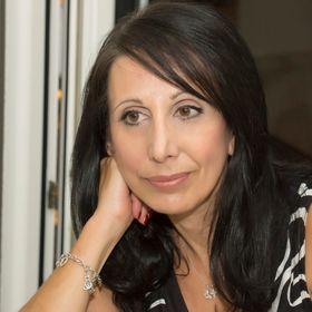 Sofi Gargareta