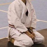 Federico Righi