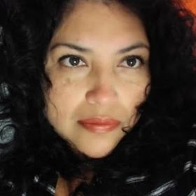 Maritel Sanchez