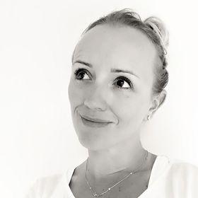 Aleksandra Kozak