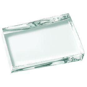 KÜCHENRÜCKWAND Spritzschutz Küche Gehärtetes Glas abstrakt grau Leitungen Weiß