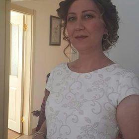 Nazmiye Yavuz