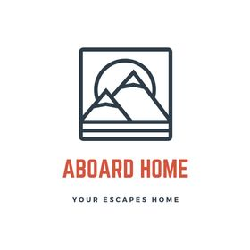 AboardHome