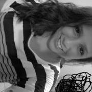 Ingrid Gouveia
