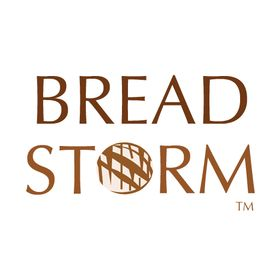 BreadStorm Software