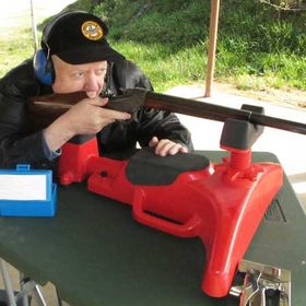 Tom Gaylord - The Godfather of Airguns™