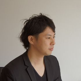Satoshi Onda
