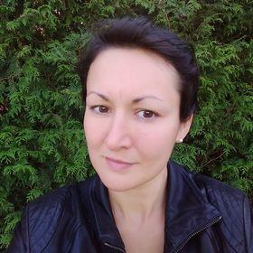 Lucie Havlová