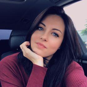 Natalie Anthony