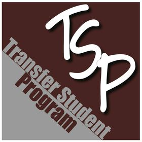 Transfer Student Program at Texas A&M University