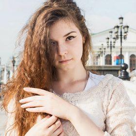 Anastasia Talagaeva