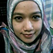 Siti Nurlela