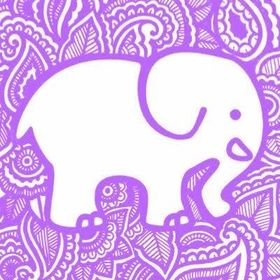 2fccb2639696 Ivory Ella (ivoryella) on Pinterest