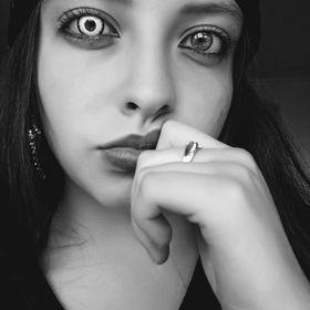 Jessica Espinosa