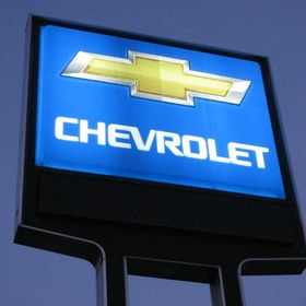 Riverview Chevrolet
