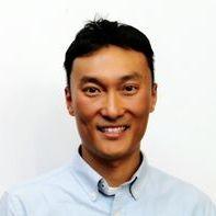 Jae Kap Moon