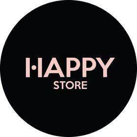 HappyStore