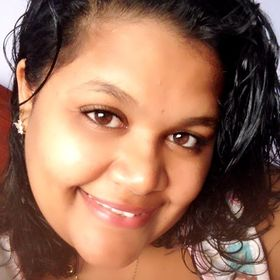 Tiara Ramirez