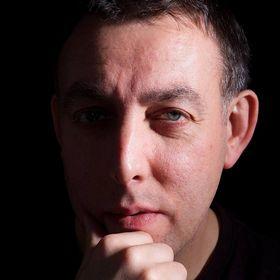 Thierry Ragogna