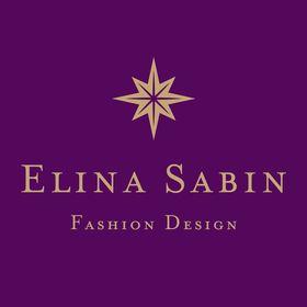 Elina Sabin Fashion Design