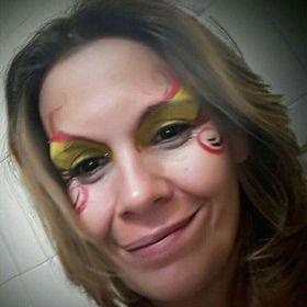 Marcela Alejandra Parada